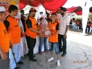 Program Walkabout Sukarelawan Manjung_3